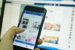 Nữ đại gia bán mỹ phẩm online né thuế 9,1 tỷ đồng ra sao?