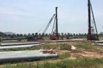 Cận cảnh nhà máy xử lý nước thải lớn nhất Việt Nam được mong đợi sẽ 'hồi sinh' sông Tô Lịch