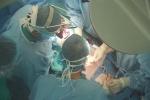 Bất ngờ với kinh phí đưa trái tim của người chết não 'bay thẳng' vào Huế cứu người