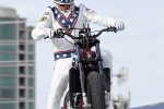 Chi tiet moto bieu dien Indian FTR750 hinh anh 4