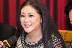 Ca sĩ Như Quỳnh tiết lộ mắc chứng mất ngủ suốt 20 năm qua