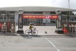 Khu Liên hợp Thể thao Quốc gia Mỹ Đình: Rắc rối quanh 314 tỷ đồng tiền thuê đất