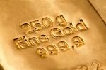 Giá vàng hôm nay 13/1: Không thể tin được, chỉ trong 1 đêm tăng tới 260.000 đồng/lượng