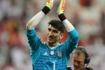 Ngôi sao World Cup phớt lờ Việt Nam, tuyên bố vô địch Asian Cup 2019