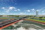 Dự án gần 1.500 tỷ đồng sẽ xóa bỏ điểm nóng tắc đường tại Hải Phòng