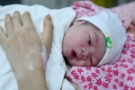 Những con số biết nói 7 ngày Tết: 19.062 trẻ chào đời, 107.721 người nằm viện...