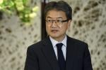 Chuyên gia về Triều Tiên gửi cảnh báo đến hàng loạt quan chức Mỹ
