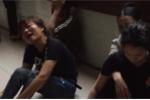 Cháu bé 2 tháng tuổi chết bất thường tại Bệnh viện Sản Nhi Bắc Ninh