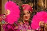 Bị đồn lấy tiền của chồng làm MV, vợ Việt Hoàn lên tiếng