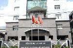 Đại học Luật TP.HCM hủy việc bắt sinh viên đóng tiền dự lễ tốt nghiệp