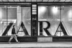 Người Việt bạo chi mua hàng xách tay Zara, H&M...