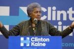 Rộ nghi vấn bà Clinton bí mật nhận được câu hỏi trước các cuộc tranh luận