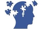 Facebook thừa nhận mạng xã hội có thể gây ảnh hưởng xấu