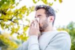Thuốc cảm làm suy giảm 'bản lĩnh đàn ông'?