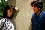 Video: Hồng Vân hùng hổ tỏ tình với Lê Tuấn Anh