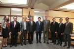Tổ chức thành công chương trình Quảng bá Địa phương Việt Nam tại Washington DC