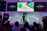 Google tôn vinh nhà phát triển game độc lập Việt Nam