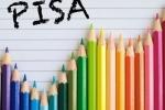 PISA hủy hoại các nền giáo dục trên thế giới?