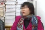 Mất tiền giải oan, nạn nhân chùa Ba Vàng cầu cứu luật sư