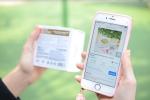 iCheck Scanner – giải pháp 'tẩy chay' hàng giả hiệu quả cho người tiêu dùng