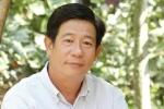 Diễn viên Nguyễn Hậu 'Đất phương Nam' qua đời đột ngột sáng 29 Tết