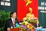 Cử tri cám ơn ông Nguyễn Bá Thanh vì kiên quyết từ chối dự án Formosa