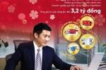 VietinBank cùng khách hàng SME 'Một năm thịnh vượng, Bốn mùa an khang'