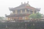 Việc học hành của các hoàng tử, công chúa triều Nguyễn
