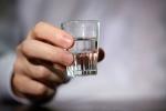 Nỗi ám ảnh về ngộ độc rượu mỗi dịp Tết