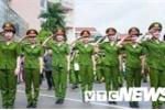 Học viện Cảnh sát nhân dân xét tuyển bổ sung 10 chỉ tiêu đào tạo tại Học viện Quân y