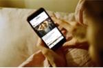 Không nghe lén nhưng tồi tệ hơn smartphone đang quay trộm người dùng