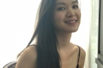 Hoa hau Thuy Dung: Vuong mien nam 18 tuoi khong doi duoc 10 nam lac long giua showbiz hinh anh 5