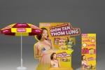 Dịch vụ thi công POSM công ty quảng cáo Việt ADV