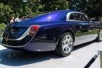 Top 10 siêu xe đắt nhất thế giới, Bugatti Chiron cũng phải đội sổ