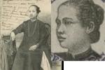 Cô Ba Sài Gòn - Hoa khôi Viễn Đông trong lịch sử thực chất là ai?