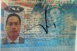 Lật tẩy chiêu lừa đảo của tỷ phú USD 'dỏm' khiến nhiều đại gia Việt sập bẫy