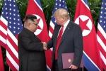 Liên Hợp Quốc gỡ bỏ lệnh cấm xuất cảnh, cho phép phái đoàn Triều Tiên tới Việt Nam