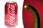 Sự thật gây sốc: Uống nhiều Coca-Cola, Pepsi, đàn ông có thể bị liệt dương