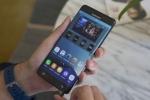 Vì sao Samsung không bán Galaxy Note 7 tân trang tại Việt Nam?