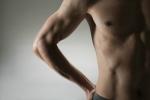 4 dấu hiệu ung thư vú ở nam giới