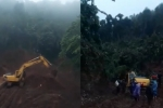 Dân tố doanh nghiệp phá rừng trồng cam: UBND tỉnh Hòa Bình lờ đi công ty 'vua' phá rừng?