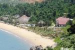 Đà Nẵng đề xuất cắt giảm quy mô dự án du lịch ở Sơn Trà, các chủ đầu tư nói gì?
