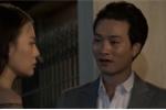 'Quỳnh búp bê' tập 12: Con trai ông chủ động Thiên Thai muốn lấy Quỳnh làm vợ