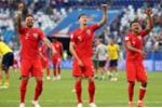 Ban ket World Cup 2018: Dai chien chau Au lan thu 5 hinh anh 7
