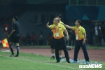 AFF Cup 2018: 6 doi thay tuong, Indonesia chua biet ai lam HLV truong hinh anh 1