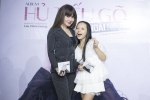 Soobin Hoang Son tang hoc tro 400 trieu dong lam album hinh anh 2
