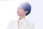 Sau 4 năm để fan chờ đợi, Vũ Cát Tường chính thức hé lộ album mới