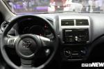 Bo doi o to gia re Nhat Ban Toyota Wigo va Suzuki Celerio: Xe Han hay de chung hinh anh 4