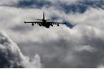 Video: Phiến quân tại Syria bắn hạ cường kích Su-25 của Nga, sát hại phi công
