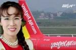 Quý bà Việt lọt Top 100 phụ nữ quyền lực nhất thế giới